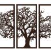 Tablou TREE OF LIFE