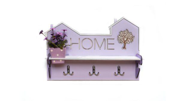 Cuier HOME