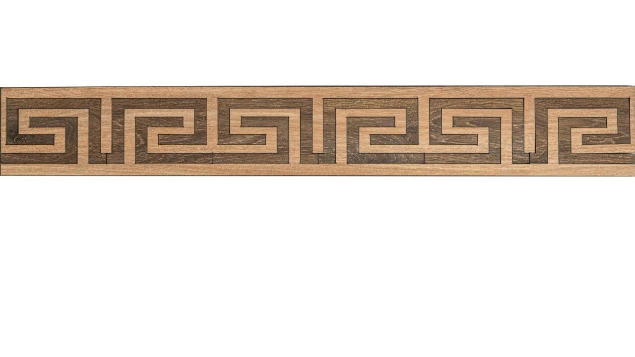 Decoratiune de podea ARTEMIS