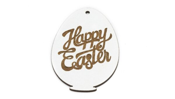 Happy Easter-3!