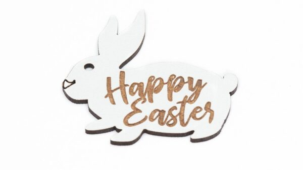 Happy Easter-2!